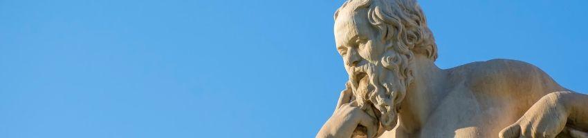 Présentation des Philosophes et de Leurs Idées